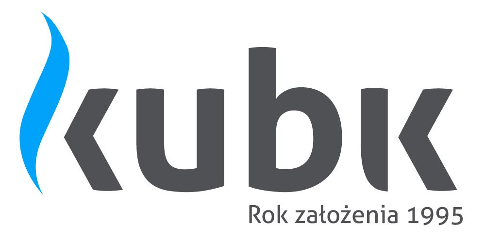 Sauny Kubik