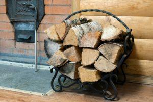 Piece elektryczne czy na drewno do sauny?